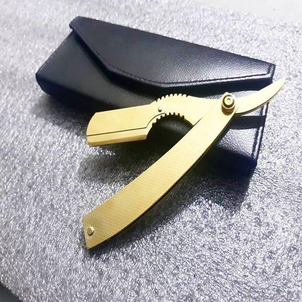 Shaver Razor For Barber