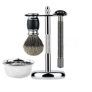 Safety Razor Women