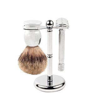 Shave Safety Razor