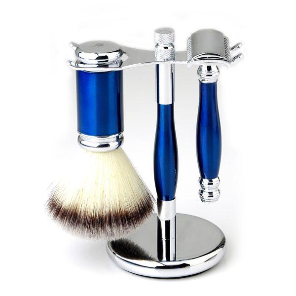 Shaving Men Safety Razor