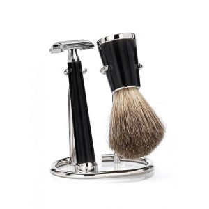 Safety Razor Stainless Steel