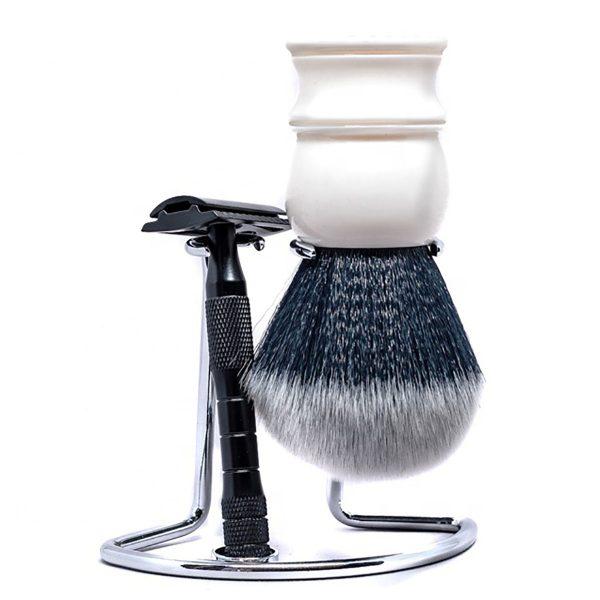 Shaving Razors Safety