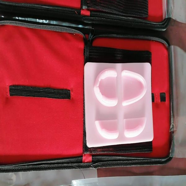 Medical Practice Suture Kit