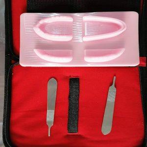 Training Suture Tool Kit